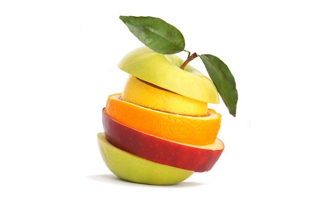Какие фрукти, сухофрукти и овощи можно есть при панкреатите?