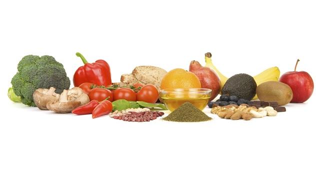 какие овощи можно есть при похудении вечером