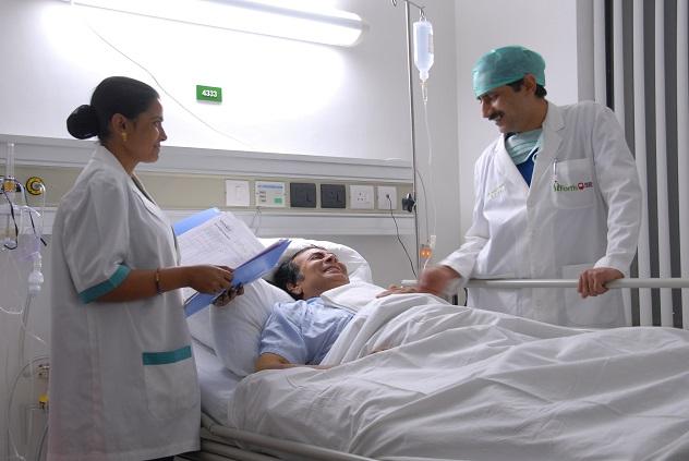 Острый эрозивный гастрит: лечение и симптомы