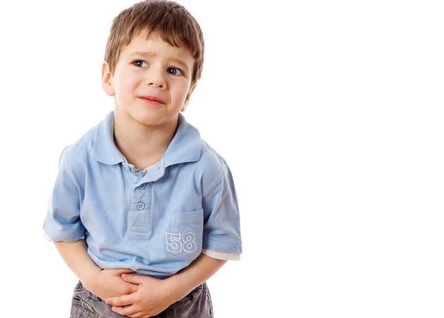Дискинезия желчного пузиря: симптоми и лечение