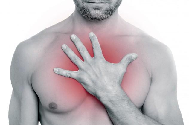 Болит шея при повороте головы вправо лечение