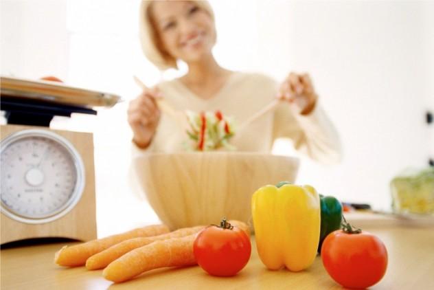 диета при изжоге правильное питание при изжоге
