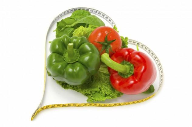 диета при гастрите желудка меню для беременных