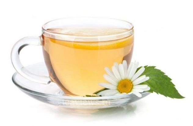 Печеночний чай, зелений чай польза и вред для печени
