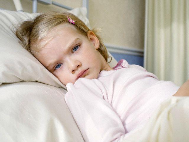 Гастрит у детей – симптомы, признаки и лечение острого гастрита у детей