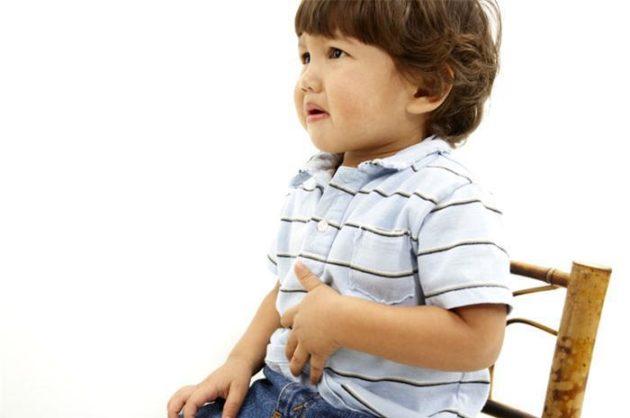 Симптоми и лечение дисбактериоза кишечника у детей