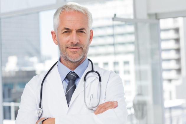 Доктор: от чего может болеть кишечник