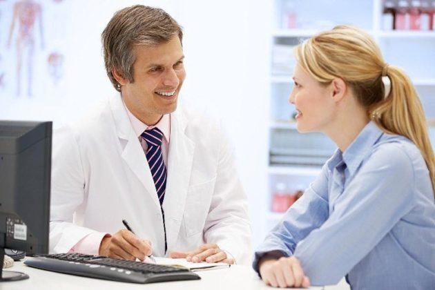 Как проверить кишечник без колоноскопии