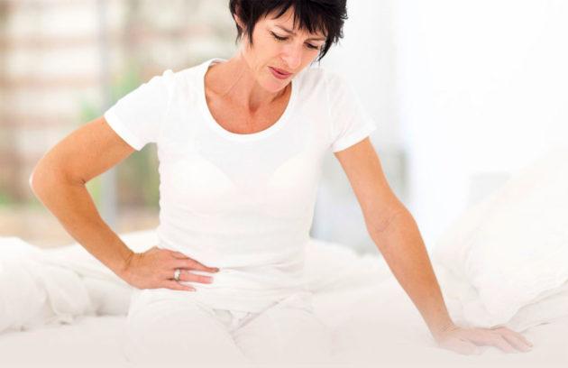 Воспаление двенадцатиперстной кишки симптомы