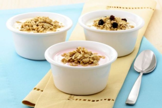 Употребление отрубей на завтрак является отличным средством от запоров у детей и взрослых