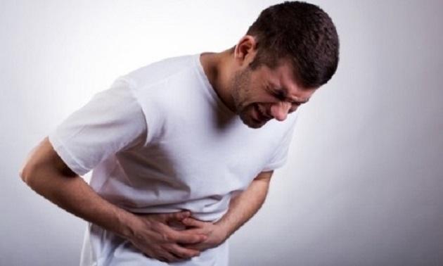 боль в печени при холангите склерозирующем