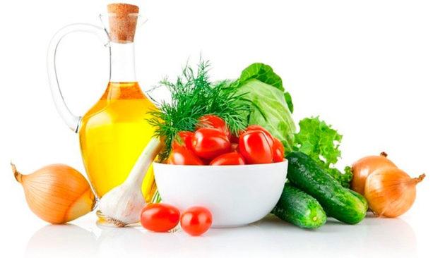 Питание играет главную роль при лечении геморроя и запора