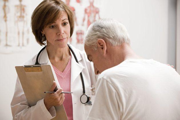 Системные и онкологические заболевания также могут стать причиной запора