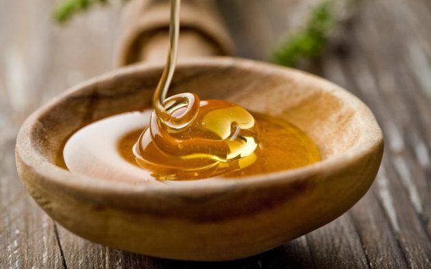 Употребление меда при острых и хронических заболеваниях поджелудочной железы в период обострения не рекомендовано