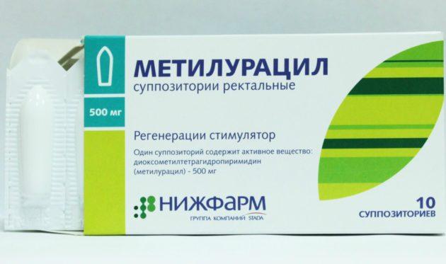 Вылечить геморрой без операции на ранних стадиях возможно при помощи только медикаментозных средств