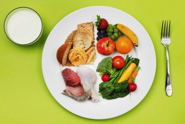 Жизнь после удаления желчного пузыря предполагает соблюдение диеты