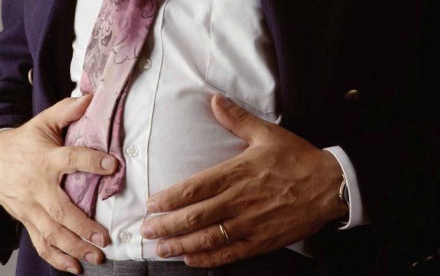 Диспепсия кишечника, симптомы