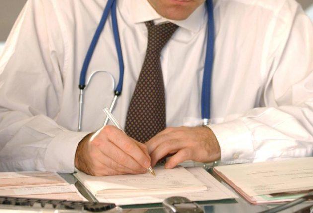 Лечение симптомов диспепсии кишечника зависит от причин этого состояния