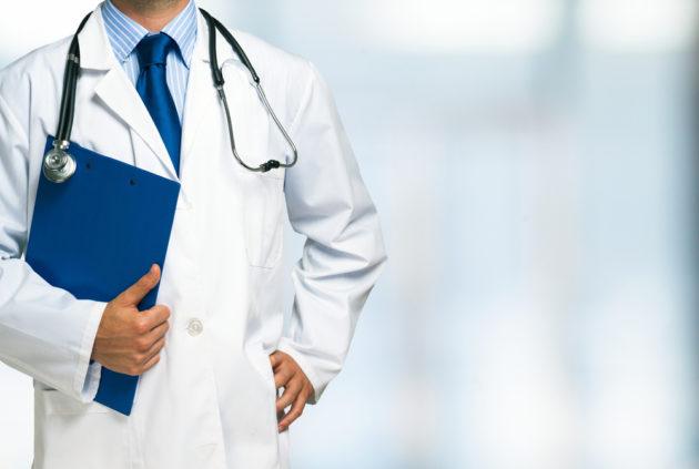 Лечением синдрома раздраженной толстой кишки занимается гастроэнтеролог и иногда психиатр