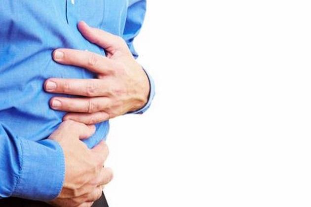 боли при остром панкреатите