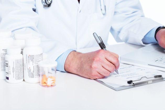 Лечение дискинезии кишечника зависит от типа заболевания