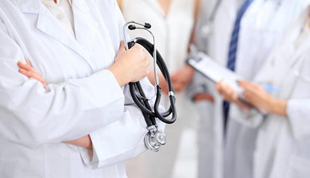 врачи: диагностика болезни уиппла