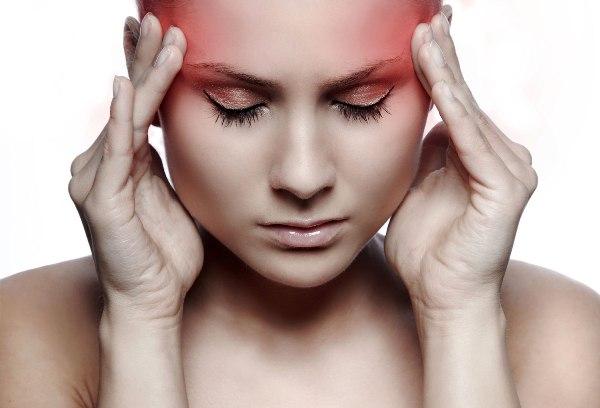 головная боль при брюшном тифе