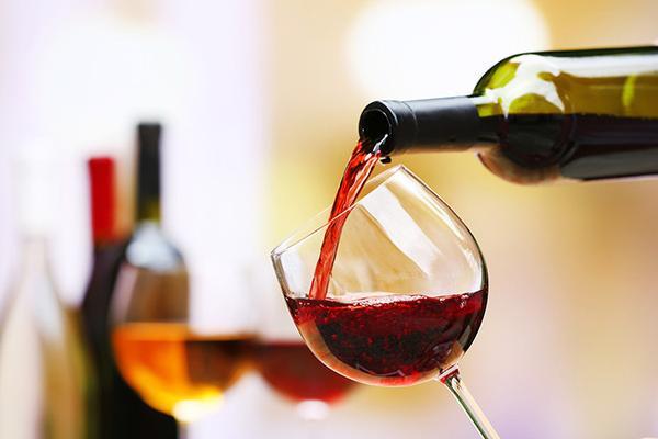 алкоголь после удаления желчного пузыря
