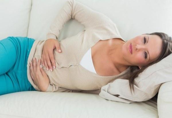 как определить аппендицит в домашних условиях