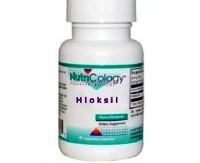 Хлоксил - препарат от описторхоза